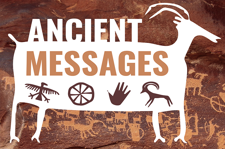 Ancient Messages